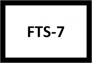 fts 7 trainingssystem