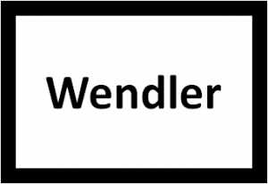 Wendler trainingssystem