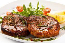 Ernährungsplan ernährung zum muskelaufbau, ernährung für Muskelaufbau