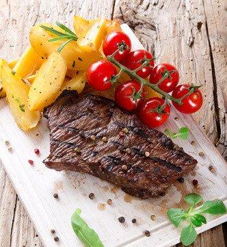 Ernährung, Ernährungsplan