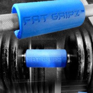 Griffkraft Training Muskelaufbau Muskel training Muskeltraining vorher nachher