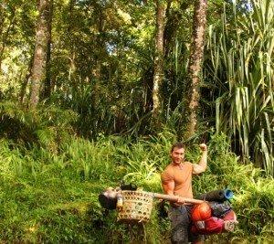 onlinefitnesscoaching training im urlaub Fitnessplan für den Urlaub Trainingsplan für den Urlaub