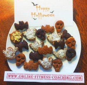 Protein Cookies, Eiweiß Snack, Eiweißriegel, Eiweißgebäck, Eiweiß cookies