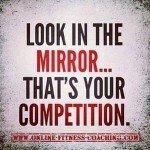 Fitnesstraining Blog Motivation Trainingsplan Muskelaufbau Muskeltraining Sixpack Personal Training