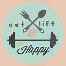 Ernährungsblog