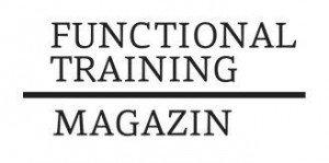 Fitness Blog 2014