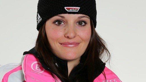 Christina Geiger sexy