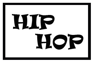 Hip Hop Trainingsmusik fitness