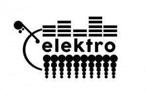 Musik fürs Fitnessstudio ELEKTRO
