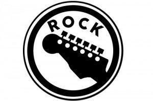 ROCK Trainingsmusik