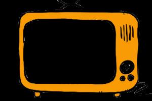 Fitness TV Dein FitnessTV Fernsehn Videos