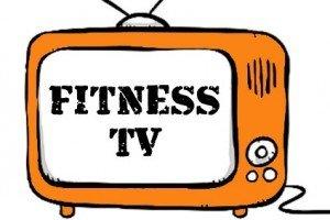 Fitness TV Dein Fitness Fernsehn Training zu Hause