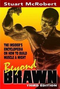 Bodybuilding Buch