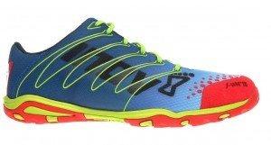 Crossfit Schuhe kaufen test vergleich