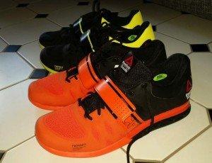 Crossfit Schuhe Test kaufen