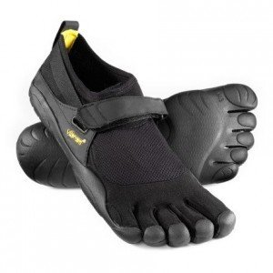 Fitness Schuhe Testbericht