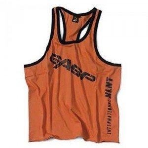 GASP Stringer Pumper Shirt