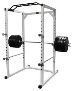 Powerrack kaufen Test