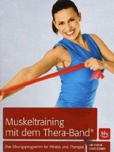 Theraband Training
