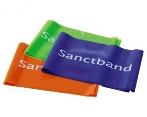 Theraband kaufen Theraband