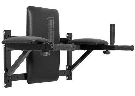 bauchtrainer test 2016 bauchtrainer kaufen leicht gemacht. Black Bedroom Furniture Sets. Home Design Ideas