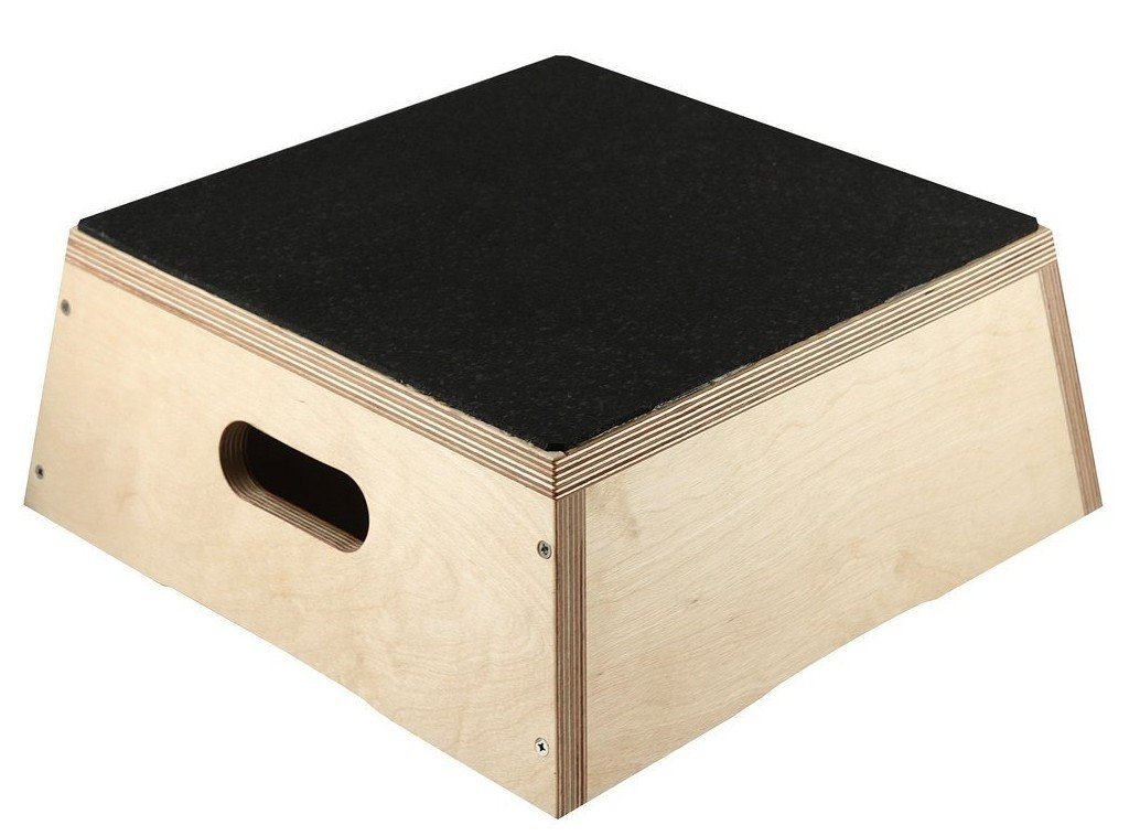 plyo box test plyo box kaufen leicht gemacht. Black Bedroom Furniture Sets. Home Design Ideas