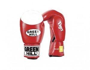 Kampfsport: Boxsäcke, Boxhandschuhe, Springseile & mehr