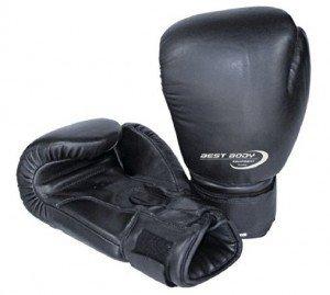 Boxhandschuhe test kaufen
