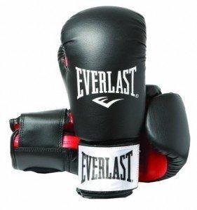 Boxhandschuhe test vergleich