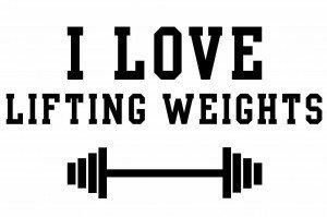 Fitness Poster und Bodybuilding Poster