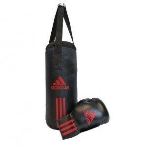 Boxhandschuhe für Kinder Test