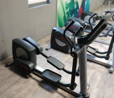 crosstrainer test vergleich 2017 ellipsentrainer f r zuhause. Black Bedroom Furniture Sets. Home Design Ideas