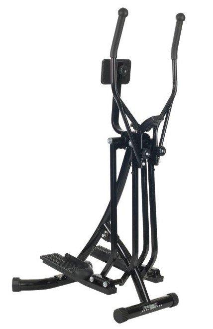 Crosstrainer unter 100 euro kaufberatung for Sideboard unter 100 euro