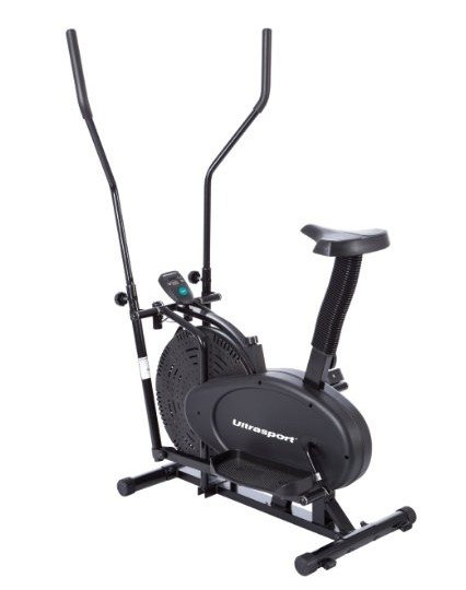 crosstrainer unter 200 euro im test online fitness. Black Bedroom Furniture Sets. Home Design Ideas