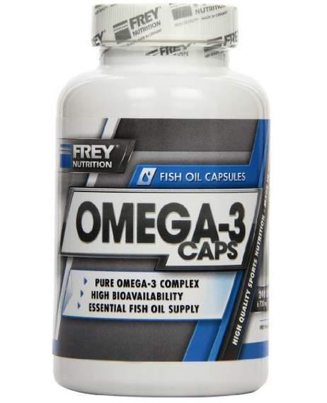 omega 3 kapseln test 2015 fisch l supplemente. Black Bedroom Furniture Sets. Home Design Ideas