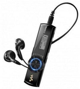 Sport MP3 Player Test 2015 | MP3 Player für Sport kaufen