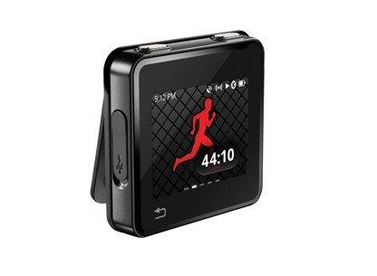 Beste Sport MP3 Player 2020: Test, Vergleich & wichtige Infos