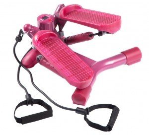 Ultrasport Stepper unter 50 Euro