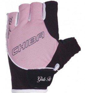 Gym Handschuhe für Frauen im Test