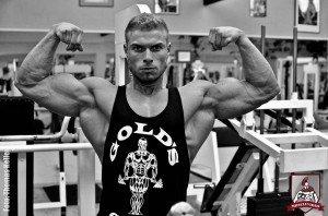 Leon Schmahl Artikel Bodybuilding