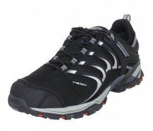 Nordic Walking Schuhe Vergleich für Herren