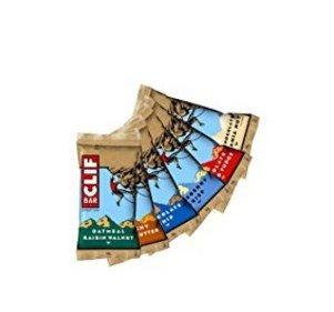 Energieriegel kaufen Clif Bar