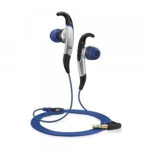 Fitness Kopfhörer Test