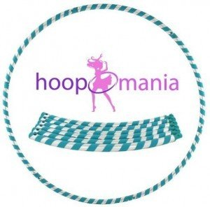 Hula Hoop Reifen Testbericht Hoopmania