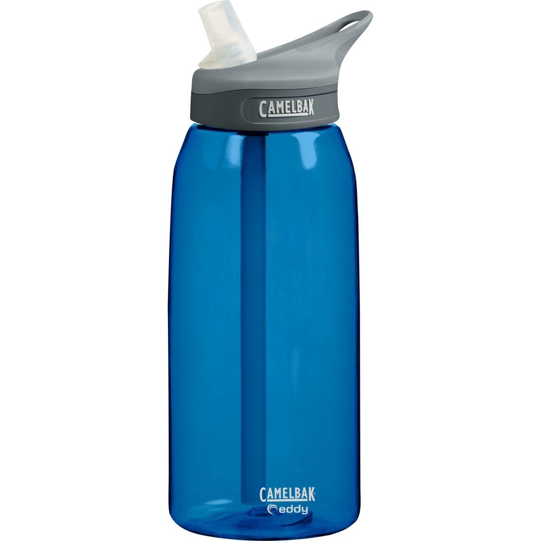Trinkflaschen Test Sportflaschen
