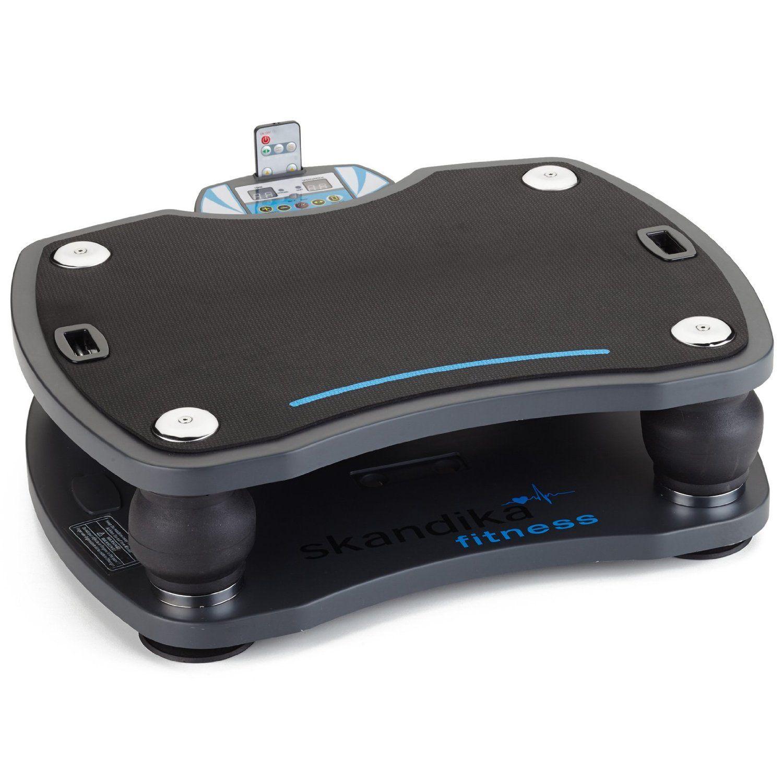 Vibrationstrainer Test Amp Vergleich 2018 Vibrationsplatten F 252 R Zuhause