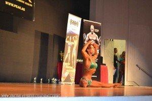 Angelika_Dung_Bodybuilding_GNBF_2014_Deutsche_Meisterschaft_2014
