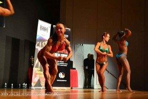Ann_Kuper_Bodybuilding_GNBF_2014_Deutsche_Meisterschaft_2014 371