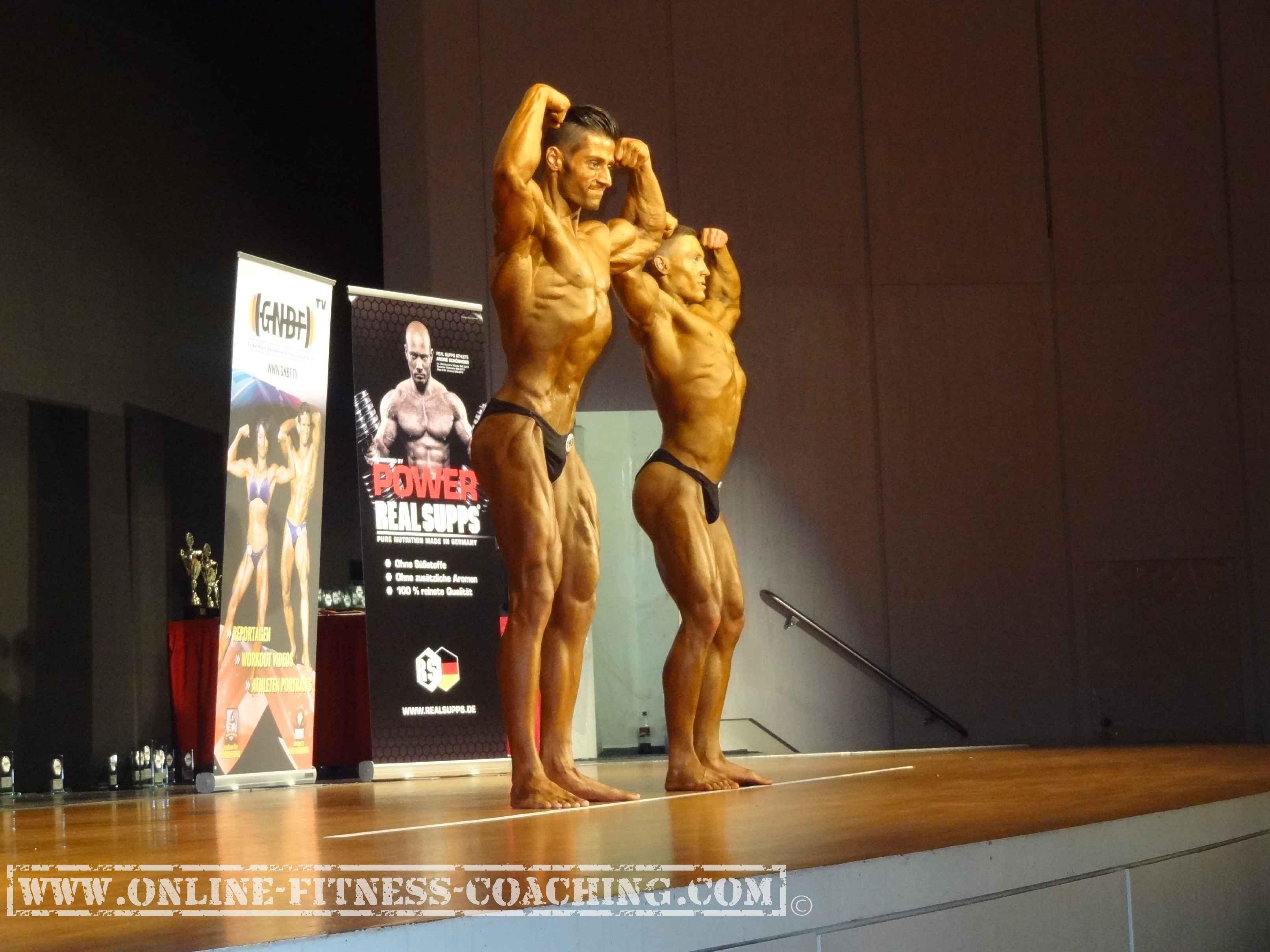 Bahadori_Sepehr_Junioren_Gewinner_Bodybuilding_GNBF_2014_Deutsche_Meisterschaft__2014 576