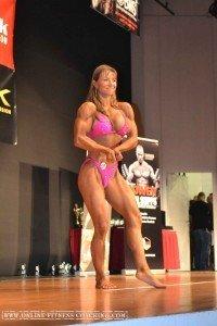 Corinna_Schonert _GNBF_2014_Bodybuilding_Deutsche_Meisterschaft_2014